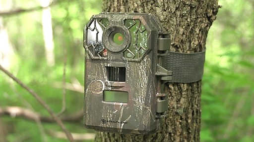 Game Camera Accessories | Torys Photography